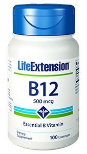 lifeext_B12