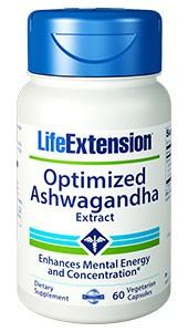 lifeext_ashwagandha