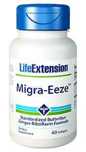 lifeext_migra-eeze