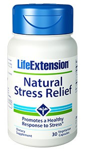 lifeext_nat_stress