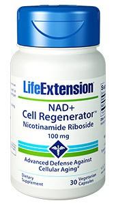 nad_cell_regenerator